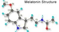 melatonin nedir