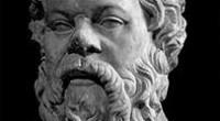 rasyonalizm nedir