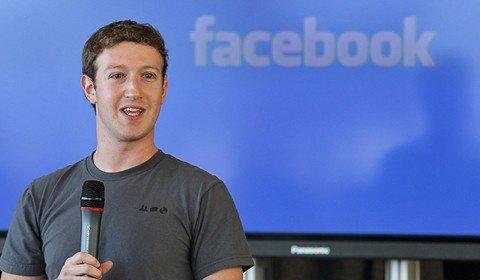 facebook-yenilik