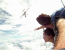 Gökyüzünde Tehlikeli Karşılaşma – Video