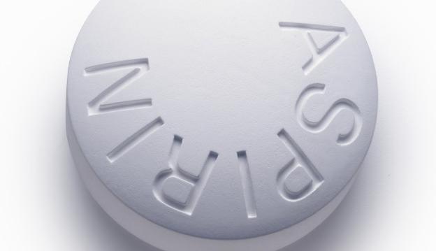 aspirin-ter-lekesi