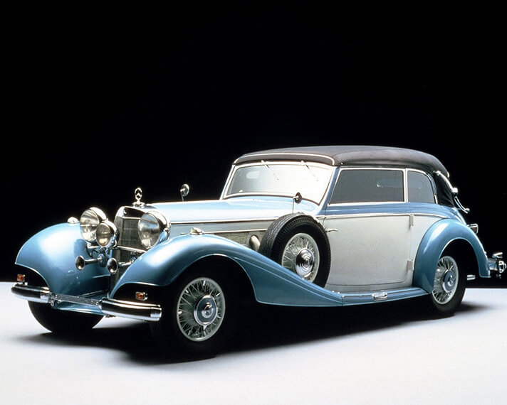 eski-arabalar-7