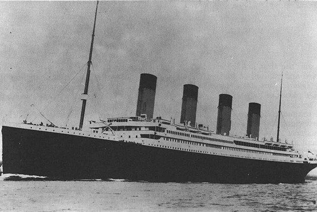 19.titanik