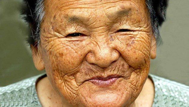 23-japonyada-100-yasini-asmıs-insanlar