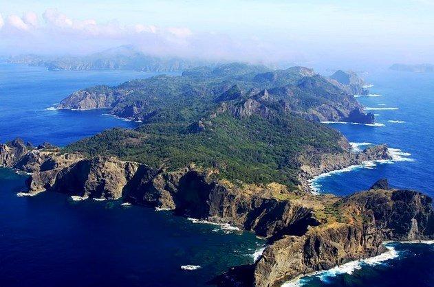 24.japon-adaları