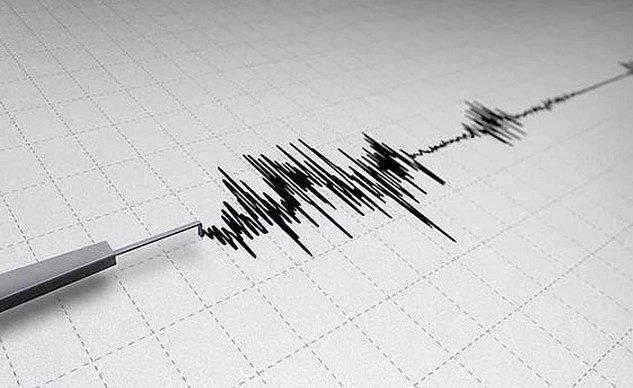 25.japonyada-deprem