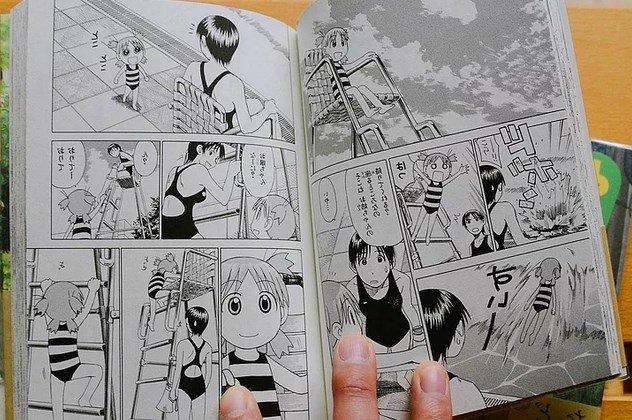 8-japon-cizgi-romanlar
