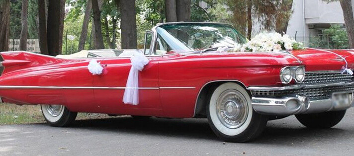 eski-arabalar