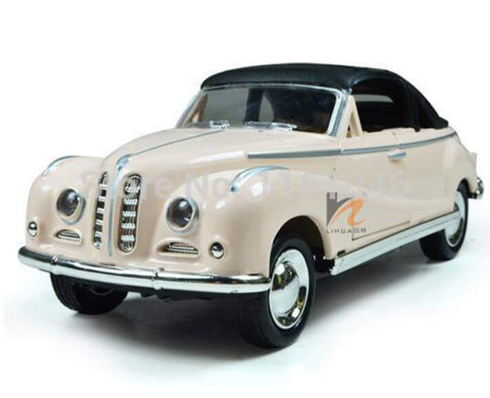 eski-arabalar-9