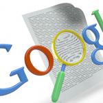 google-veri-toplama-150x150