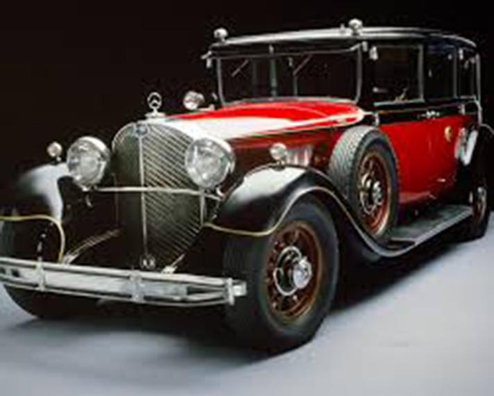 eski-arabalar-13