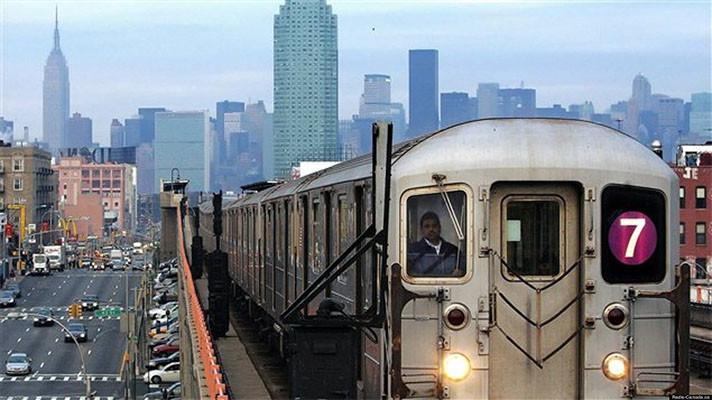 newyork-metrosu