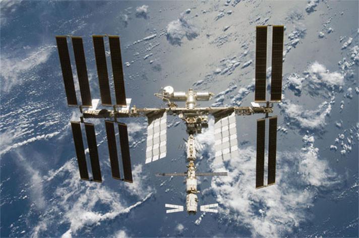 uzay-aracı