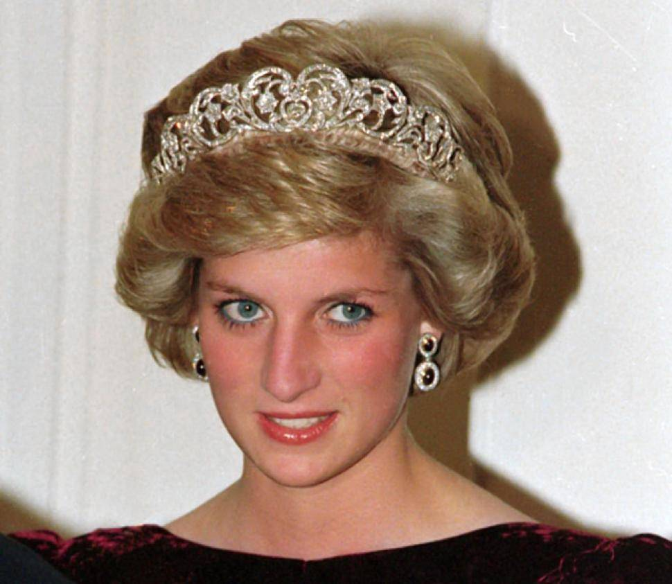 Lady-Diana-trafik-kazasinda-olen-unluler