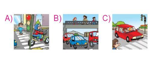 26 Okul Araç ve Gereçleri Nasıl Kullanılır ?