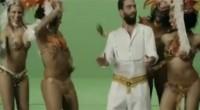 Arda-Turan-Dünya-Kupası-Reklami