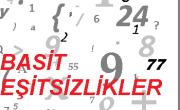 BASİT-EŞİTSİZLİKLER3-180x180