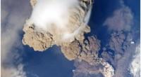Güneş Sistemi'nin en büyük volkanı