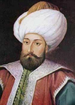 I.Murad