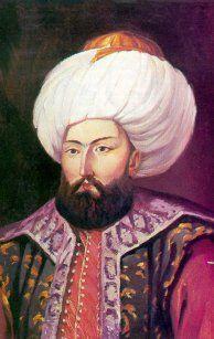 I_Mehmed