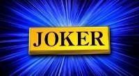 Joker-Yarışması-Başvuru-Formu