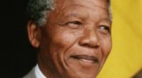 Nelson Mandela hakkında bilmediklerimiz