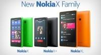 Nokia-X-Fiyatı-ve-Özellikleri