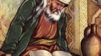 Sultan Veled