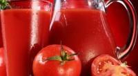 domates_suyu