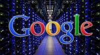 elektronik arşiv google