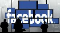 facebook kullanıcılarına güzel haber