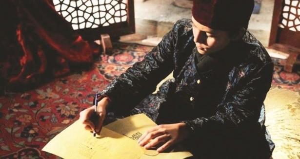 fatih-sultan-mehmedin-cocukluk-yillari