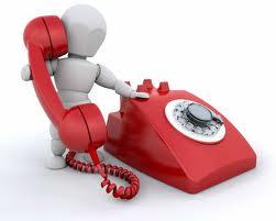 İletişim Araçları Nelerdir?